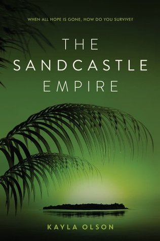 The Sandcastle Empire